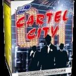 Cartel City