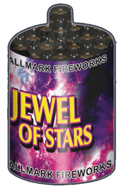 Jewel of Stars