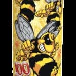 Stinging Bees