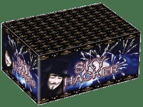 Sky Hacker