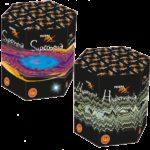Hypernova & Supernova Deal