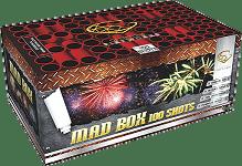 Mad Box