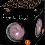 Cosmic Crush