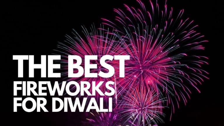 fireworks for Diwali online
