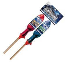 rocking roboto rockets for bonfire night